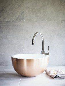 kobber-og-messing-vaske