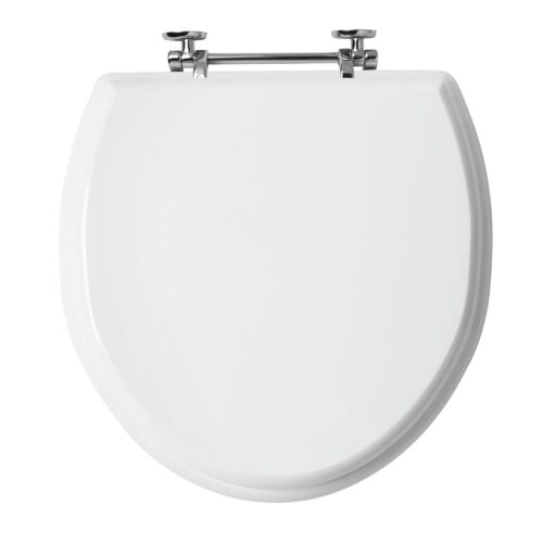 Atlantic toiletsæde 2
