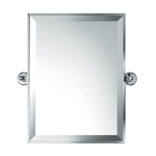 Richmond rektangulært lille spejl