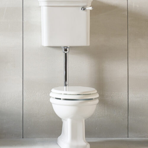 Toiletsæder